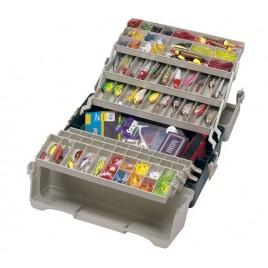 Ящик PLANO LARGE 6 TRAY TACKLE BOX