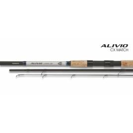 Матчевое удилище Shimano Alivio CX 39