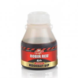 Дип Dynamite Baits Robin Red Bait Dip 200ml - DY040