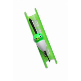 Поплавочный набор Rapala Angry Birds Float Sets Pig