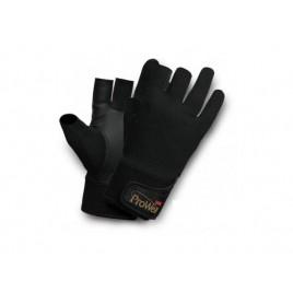 Рукавички RAPALA Titanium Gloves (M) (24403-1)