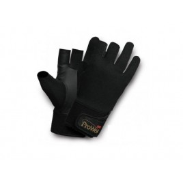 Рукавички RAPALA Titanium Gloves (XL) (24403-1)