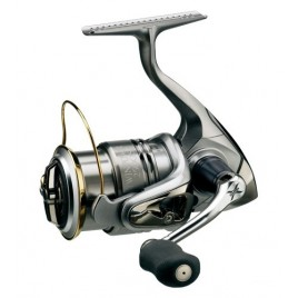 Катушка Shimano 15 TWIN POWER