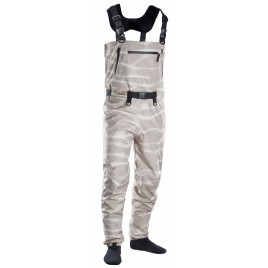Вейдерсы RAPALA EcoWear Reflection Waders (М)