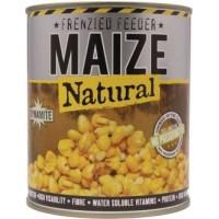 Консервированная кукуруза DYNAMITE BAITS Frenzied Maize, 600g